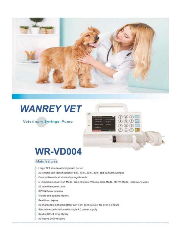 Veterinary-Shop-Pompa-Siringa-WR-VD004