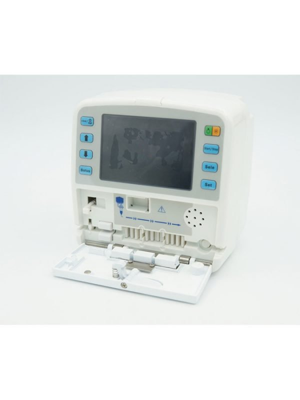 Veterinary-Shop-Pompa-infusione-WR-VD002
