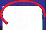 Veterinary-Shop-logo-Footer